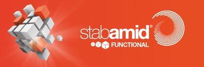 Stabamid functional