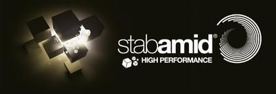 stabamid high performance